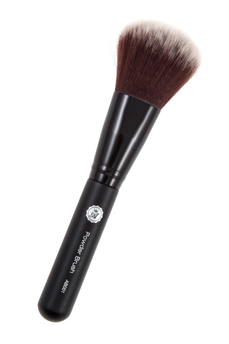 Professional Powder Brush Pack